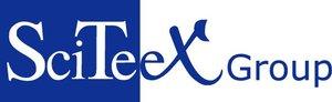 Sciteex group