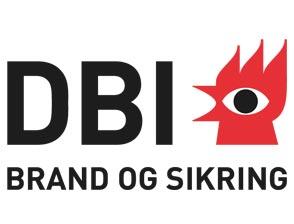 dansk brand institut